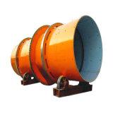 鉱山/鉱山の鉱石の濃縮物の使用の回転乾燥器