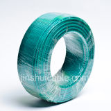 Paralleler Kabel-Kurbelgehäuse-Belüftung elektrischer flexibler Isolierdraht