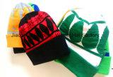 Sombrero/casquillo (S-1019)