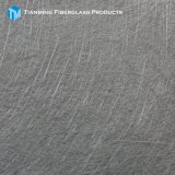 Couvre-tapis de faisceau de Tianming pp 4 couches de fibre de verre de fibre de verre de couvre-tapis