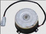 Motor de ventilador sem escova da C.C. do OEM 12V/24V para o ventilador