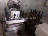 CNC Engraving Machine Ck6132A Mini CNC Lathe en Hobby CNC Metal Machines