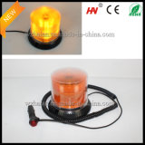 145X145 Mm PC Dome Warning Beacon for Rescue Trucks