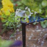 Emissores ajustáveis do gotejamento da irrigação centrífuga (HT6353B)