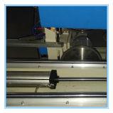 Fraiseuse de tenon pour le profil en aluminium