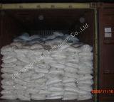 (Tripolifosfato di sodio) grado industriale di STPP 94% per di ceramica/detersivo