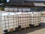 Máquina de molde plástica do sopro do tanque do tanque de água/IBC