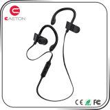 De in het groot oor-Haak Hoofdtelefoon Bluetooth van de Sport van de Stijl Draadloze