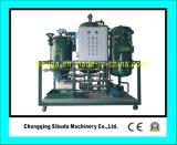 Manufacturer profissional de Used/Waste Oil Purifier (500~5500L/8hours)