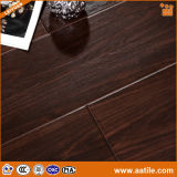 Rustic Textures Surface를 가진 도매 Faux Wood Look Porcelain Floor Tile