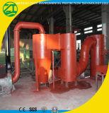 Fabrik-Preis-Haushalts-Abfall-Verbrennungsofen
