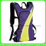 Самое последнее оводнение укладывает рюкзак напольные задействуя Backpacks мешков Bike