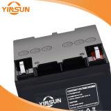 공장은 태양 전지판을%s 직접 12V 24ah 태양 전지를 판매한다