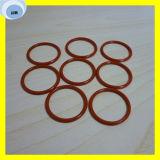 Уплотнение резины колцеобразного уплотнения