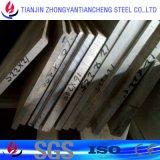 アルミニウム製造者のアルミニウムフラットバーかアルミニウムフラットバー6061
