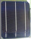 Модуль высокого качества 50W- 320W Германии Bosch Mono солнечный