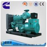 De correcte Diesel van het Ondoordringbaar maken Reeks van de Generator 500kw