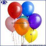 円形の乳液の気球の河北Fairskyの標準の気球