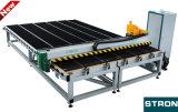 Автомат для резки CNC Stron стеклянный с Низкий-E извлекать