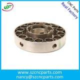 , Anodiziing 알루미늄 부속 기계로 가공하는, 정밀도 CNC 주문을 받아서 만들어진 돌린 부속