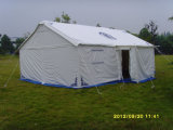 De pastorale Leverancier van de Tent van de Tent van de Tent van de Tent Nomadische Hoogste Openlucht Kamperende
