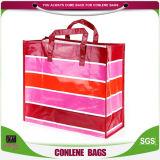 再使用可能な食料雑貨入れの袋(KLY-PP-0126)