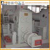 Het Maken van de Baksteen van de Klei van China Leverancier de Van uitstekende kwaliteit van de Machine