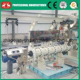 工場価格の広い出力範囲の魚の供給の機械装置