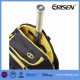 Federballschläger-Beutel-Tennis-Schläger-Halter-Rucksack