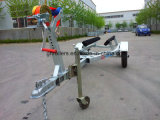 Reboque galvanizado para Jet Ski Tr0509b