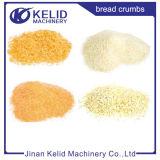 Nuovo macchinario del grumo di gomma di pane di stato di alta qualità