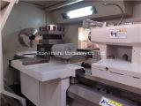 변하기 쉬운 속도 금속 선반 Cjk6150b-1 CNC 선반 Torno Paralelo