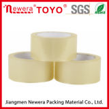 최신 Sale 48mm Carton BOPP Adhesive Packing Tape