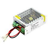 Heiße Schaltungs-Stromversorgung des Verkaufs-13.5V2.5A 13.5V/4A EPS/UPS