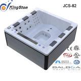 Jacuzzi Jcs-82 Acrylics хорошего качества Kgt роскошный