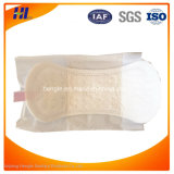 Madame molle cotonneuse ultra mince Panty Liners d'OEM 155mm