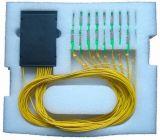 아BS 상자 유형 PLC 쪼개는 도구 1X8, 1X16, 1X32, 1X64