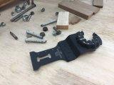 de Duik van het Metaal van Bi van 28mm sneed Blad voor Oscillerende Hulpmiddelen Starlock