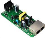 48V 1A/24V 2A/12V 4A 48W Poe AC/DC Stromversorgung