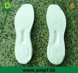 Alta ultra alza única cómoda elástico ligera E-TPU Midsole para los zapatos