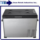 45W 50L Minikühlraum für das Kampieren