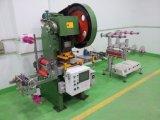 El mejor sacador del CNC de la calidad de China