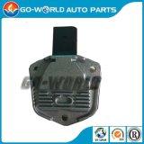 Audi A2 A3 A4 A6 A8 Tt 1j0907660c를 위한 자동 기름 수평 센서