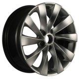 колесо реплики колеса сплава 17inch для VW Cc