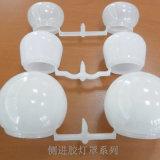中国の高品質LEDチップMounterの製造業者の注入のブロー形成機械