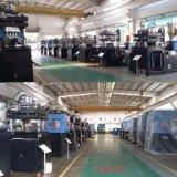 중국 1대 단계와 고속 LED 램프 갓 주입 한번 불기 주조 기계