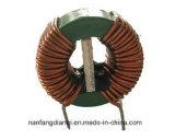 Inducteur toroïdal de Courant-Mode de qualité/volet d'air courant de mode