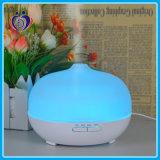 Difusor ultra-sônico original do aroma de Burma Padauk da nova do produto DT-1518P
