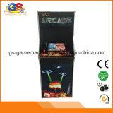 Rechte Arcade 60 de MultiMachine van de Spelen van de Machine van de Arcade van het Spel voor Verkoop