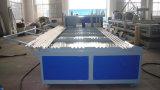 máquina dobro de Socketing da tubulação do PVC 50s
